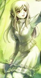 avatar féminin pour qui veux... F067